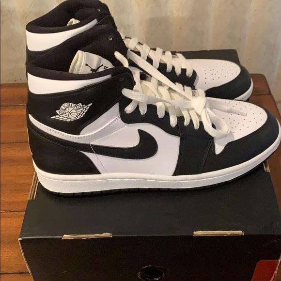 jordan shoes the new ones